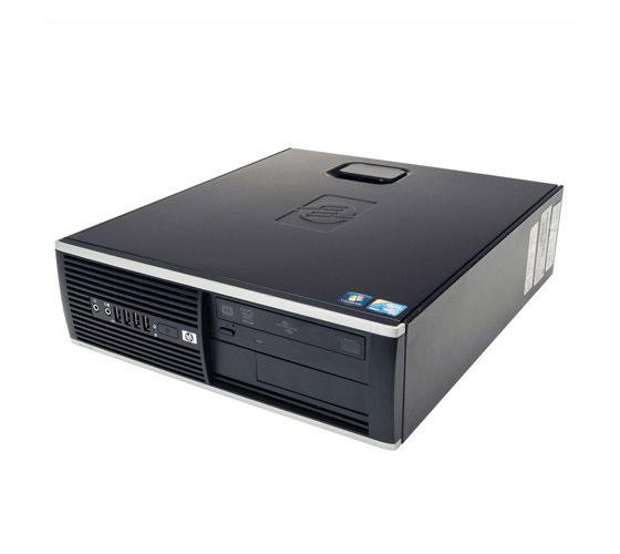 HP COMPAQ PRO 6300 I7 מחשב נייח