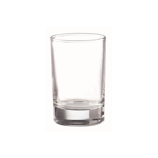 כוס לונג קצר