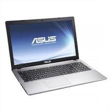 """מחשב נייד ASUS  X412FA-EK657, מסך """"14.0, מעבד INTEL I5-10210U, זיכרון 8GB, דיסק קשיח SSD 512GB"""