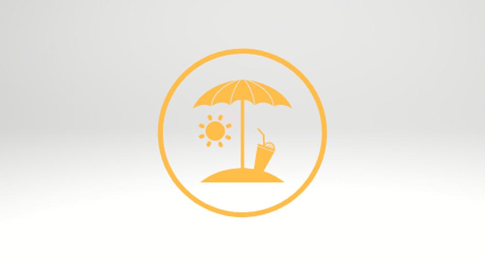 הגנה מהשמש